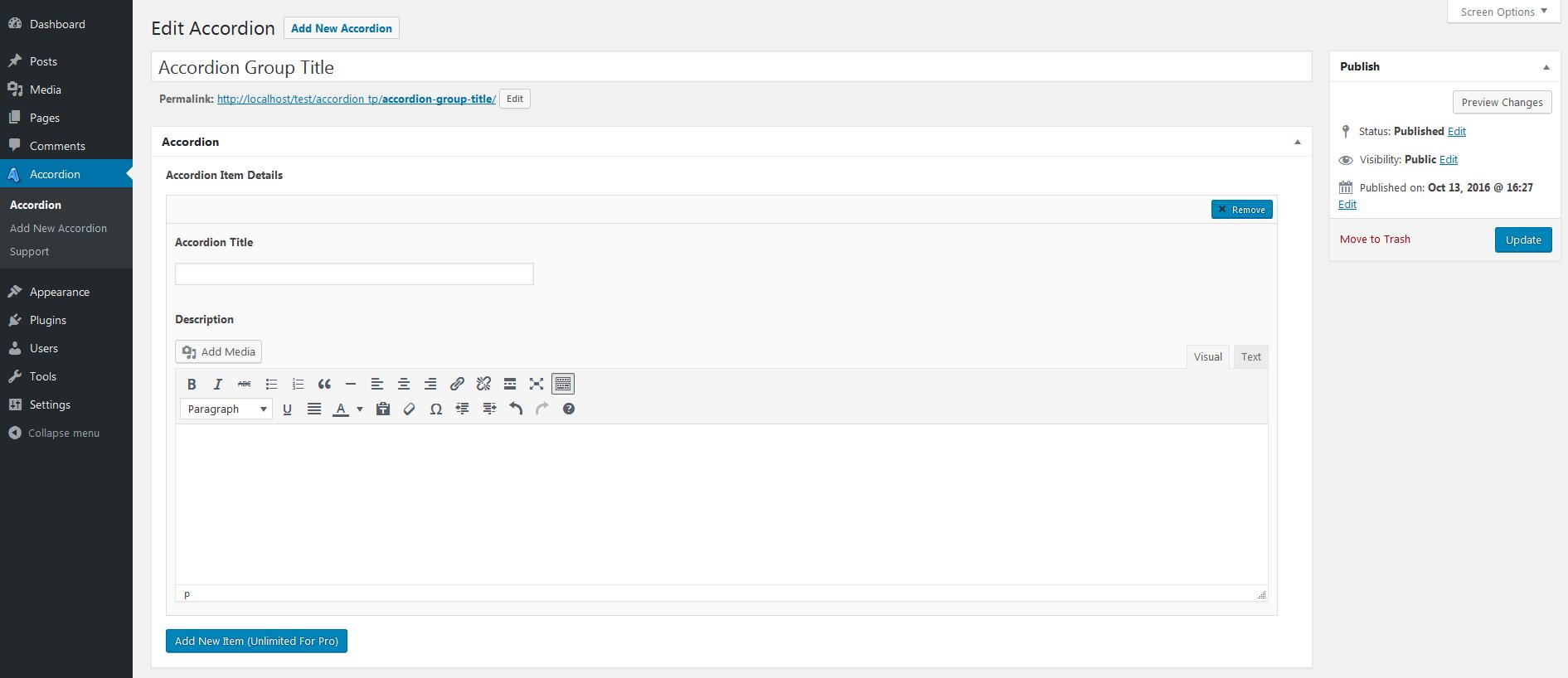 screenshot-admin-free-1