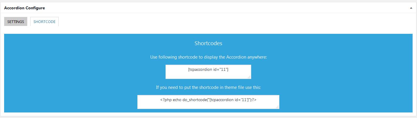 screenshot-admin-free-shortcode